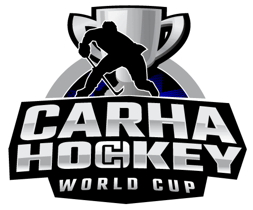 The largest international adult recreational hockey tournament in the world